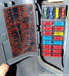 hyundai accent 1995 fuse box ukhac co uk gt useful pictures database gt x3 hyundai accent