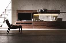 Adwords Meuble Tv 2 Imagine Furnishing Your Home In A