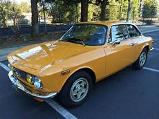 no reserve 1974 alfa romeo gtv 2000 with salvage title bring a trailer