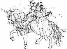 Ausmalbild Prinzessin Auf Pferd Ausmalbilder Prinzessin Pferd Ideen Of Prinz Malvorlagen