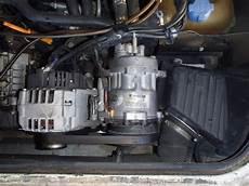 Welcher Diesel Ist Sauber - klemme w nachr 252 sten bei tdi lima technikecke vwt3 at
