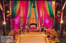 three themes that are quot a must quot have for mehndi parties