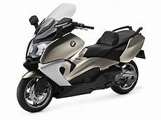 2013 Bmw C 650 Gt Review Top Speed