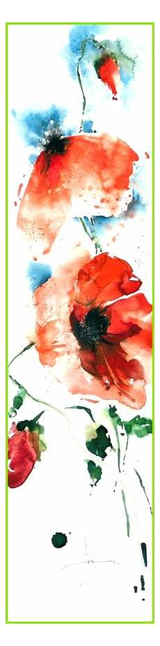 4 aquarellmalerei vorlagen kostenlos meltemplates
