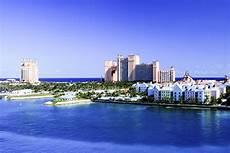 nassau bahamas yacht charters d yacht charters