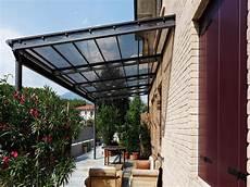 tettoia balcone tettoie per esterni per terrazzi balconi auto finestre