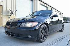 car maintenance manuals 2006 bmw 760 security system bmw 330i sport package cars for sale