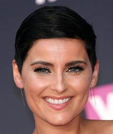 short hairstyles for fall 2017 winter 2018 you must see now hairstyles
