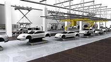 Is The Electric Porsche Taycan The Real Proof