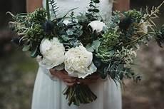 laurike jordan s darlington estate wedding 2 bouquets wedding bouquets wedding flowers