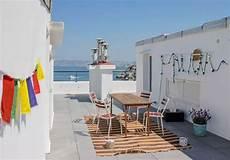 airbnb tableau de bord airbnb marseille 25 villas lofts et appartements de