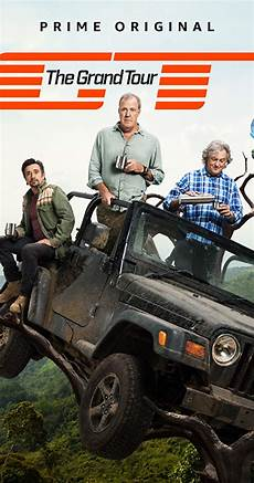 the grand tour the grand tour tv series 2016 imdb