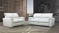 altoni divani stelvio altoni