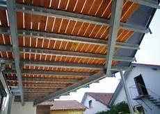 terrasse auf stahlkonstruktion terrassen deck bausatz fuer das obergeschoss stahlterrasse mit modularen terrassenbelaegen