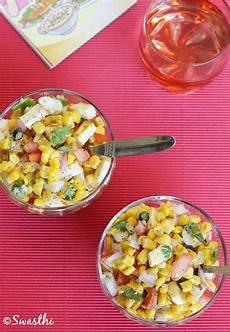snacks for kids healthy snack recipes healthy snacks