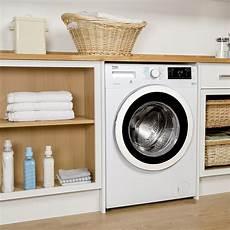 meuble pour lave linge meuble lave linge comment bien le choisir but