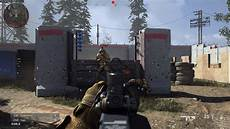 warzone aim assist not working call of duty warzone aim assist op youtube