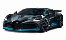 bugatti veyron price 2020 bugatti veyron price car review car review