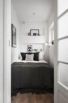 apartment small bedroom storage 25 small bedroom ideas that are look stylishly space saving