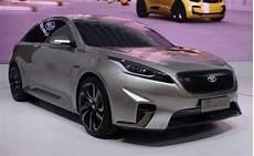 2020 kia cerato engine price release date kia cars in 2020