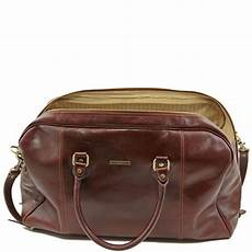 sac de voyage cuir homme voyagez avec classe