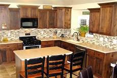 Lowes Kitchen Backsplashes Kitchen Tile Backsplash Lowes
