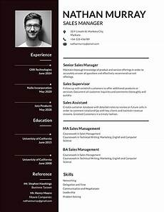 200 free resume templates download ready made