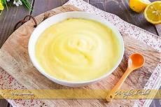 crema pasticcera ho voglia di dolce crema pasticcera senza uova ricetta facile ho voglia di dolce