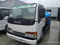 how can i learn about cars 1999 isuzu oasis electronic toll collection used isuzu isuzu giga water tanker 1999 isuzu giga water tanker for sale quezon city isuzu