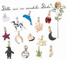 pomellato dodo significati idee regalo per comunioni e cresime con i ciondoli dodo