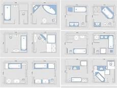 Bathroom Layout Planner Handy Home Design