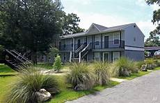 Apartments Utilities Included Tallahassee Fl by Greystone Place Tallahassee Fl Apartment Finder