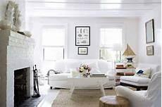 soggiorno country moderno come arredare soggiorno piccolo moderno classico