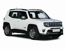 jeep renegade lease deals compare deals from top leasing