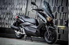 Concessionnaire Yamaha 224 Arles Philipp Motos Moto