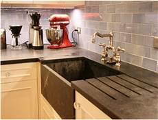 soapstone countertop simplifying remodeling kitchen countertops 101 choosing