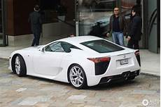 Lfa Lexus Price 2014 lexus lfa 23 april 2014 autogespot