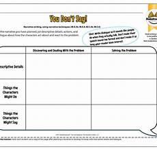 narrative writing worksheets for grade 5 22954 free lesson plans worksheets for teachers studentreasures