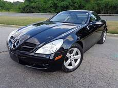 how petrol cars work 2006 mercedes benz slk class instrument cluster 2006 mercedes benz slk slk 280 2dr convertible in raleigh nc aria auto sales
