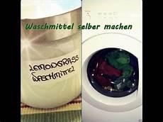 waschpulver selber machen waschmittel selber machen diy