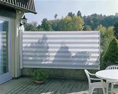 sichtschutz für terrassen sichtschutz aus glas die neusten tendenzen in 49 bilder