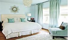 colour scheme ideas for bedrooms light blue master bedroom blue master bedroom painting ideas