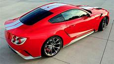 nouvelle ford gt ford gt inspired mustang available starting at 125 000