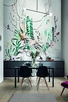 papier peint panoramique design papier peint id 233 es et inspiration pour le revisiter