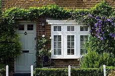 wie ermittle ich den verkehrswert einer immobilie kompetent vertrauensw 252 rdig immobilienbewertung keiter