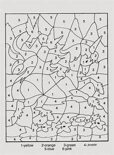 Zahlen Verbinden Malvorlagen Bis 20 Ausmalbilder Zahlen 30 Einzigartig Ausmalbilder Malen