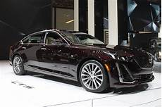 cadillac cts 2020 2020 cadillac ct5 is a killer deal compared to cts carbuzz