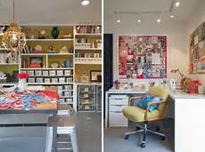 23 best garage conversion into studio sewing craft room