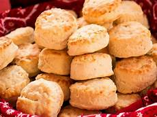 And Easy Mini Biscuits Recipe Ree Drummond Food