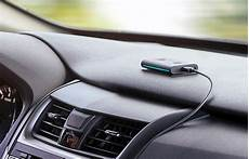 echo auto adds to your car mspoweruser